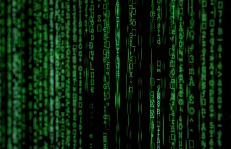 Alto cargo denuncia ciberataques a empresas de energía nuclear en Rusia