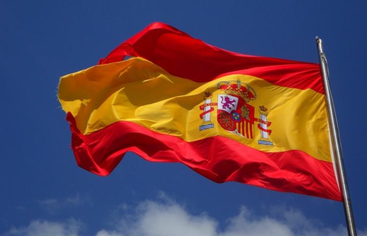 España prevé que su PIB superará los niveles precovid a inicios de 2022