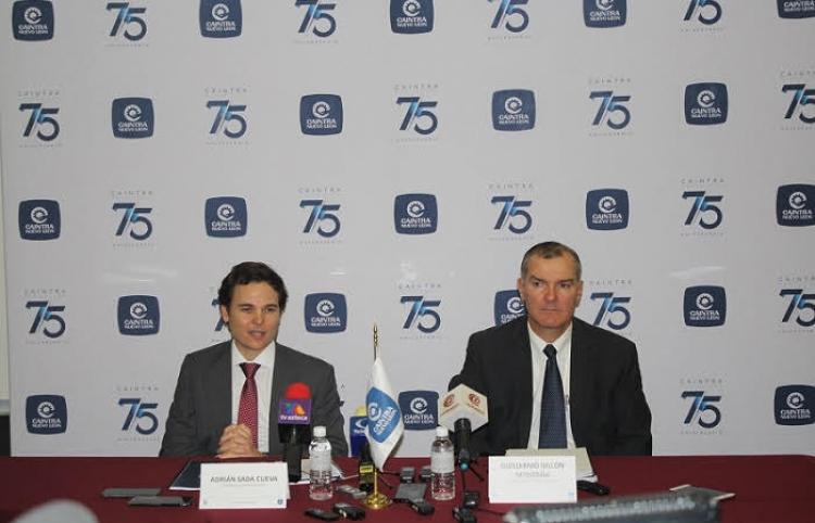 Temas de interés y preocupación serán atendidos en 2020: Caintra