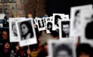 Colectivos de familias desaparecidas exigen respuesta a gobierno federal