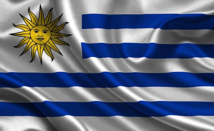 Desempleo en Uruguay baja en junio a 9,4% respecto a mayo