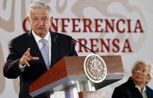 Conmemorará López Obrador en Coahuila Día del Ejército Mexicano