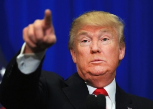 Preocupante que México impulse campaña de Trump, afirma legislador