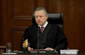 Pesó más la presión política que la justicia en caso ABC: Arturo Zaldívar