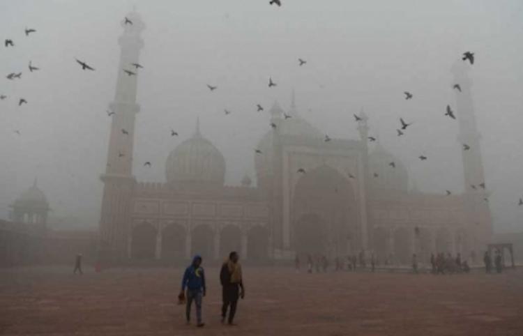 Aumentarían las emisiones del turismo para 2030