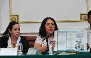 Diputados locales darán a conocer beneficios fiscales por pago de agua