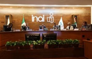 Transparencia urge a completar nombramientros de Sistema Anticorrupción