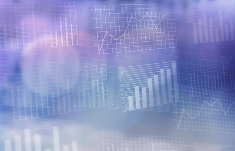 Prevén desaceleración del crecimiento en industria de seguros