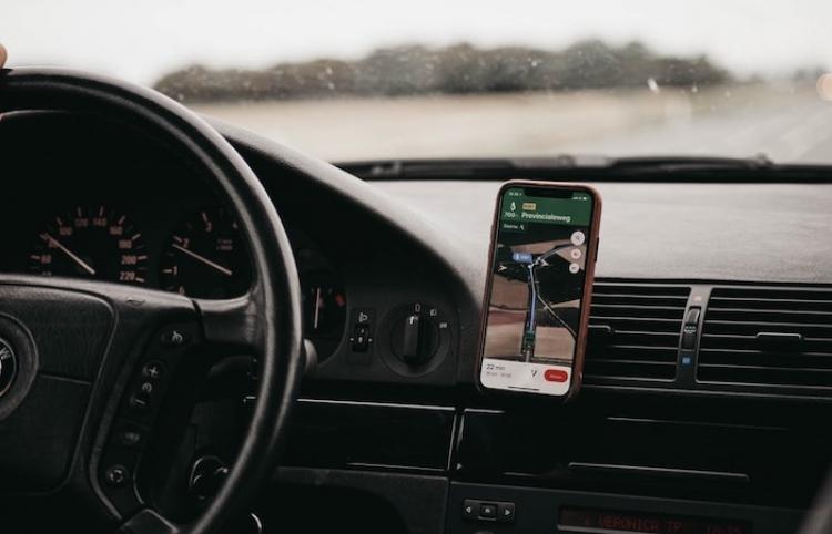 Huawei lanzará su propio 'Google Maps' que no estará destinado a los usuarios