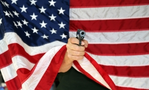 EU establece calendario para juicio iniciado por México contra fabricantes de armas