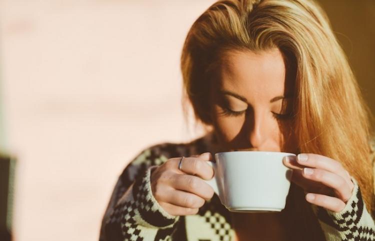 Buenas noticias para los amantes del café