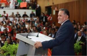 PRI instalará seis mil urnas para elección de nuevo dirigente nacional