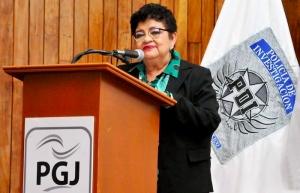 Fiscalía indaga actuar de autoridades ante desaparición de Fátima