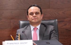 Instituto de Transparencia ni suntuoso ni inútil, sostiene comisionado