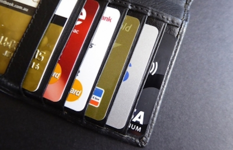 Usan dos o más bancos, 55.3 por ciento de los mexicanos