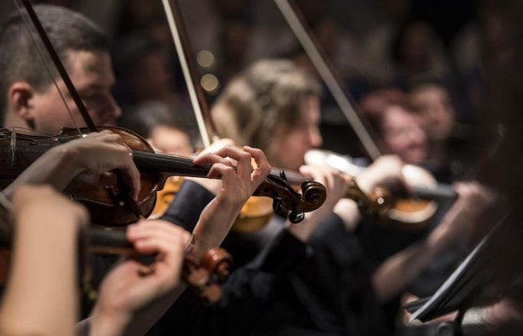 Una compañía española inaugurará el XV Festival Internacional de Teatro Chéjov
