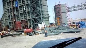 Consultan a ciudadanos sobre termoeléctrica en Morelos