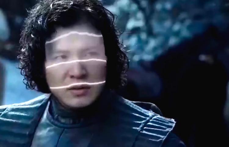 Reconocimiento facial, una espada de doble filo, advierten