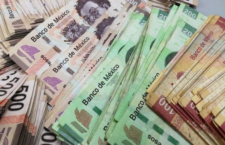 Balanza comercial de México registra déficit de $9.269 millones en 9 meses de 2021