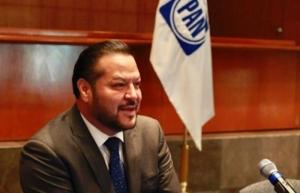 Menos palabras y más acción contra inseguridad, piden PAN y PRD a López Obrador