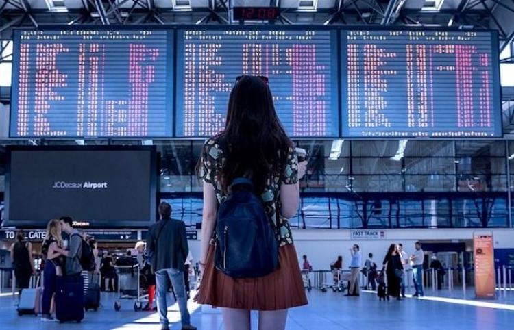 ¿Cómo defenderse de las cancelaciones de vuelos?