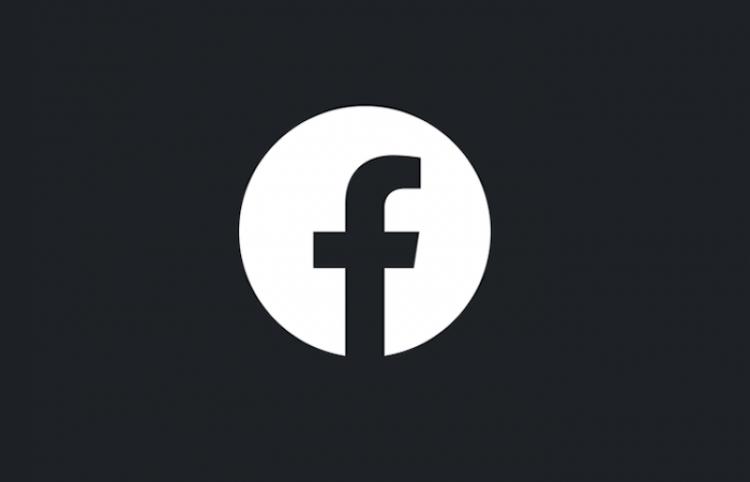 Australia dice que Facebook levantará el viernes sus restricciones