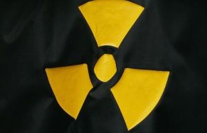 Encuentran la fuente radiactiva de alto riesgo que puso en alerta a 9 estados de México