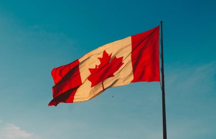 Inflación de Canadá baja a 3,1% en junio acercándose a meta oficial