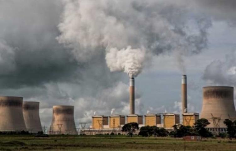 Finlandia prohibirá el carbón un año antes de lo planeado