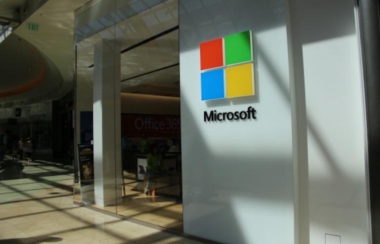 Política de privacidad de Microsoft admite escuchar grabaciones de Skype y Cortana