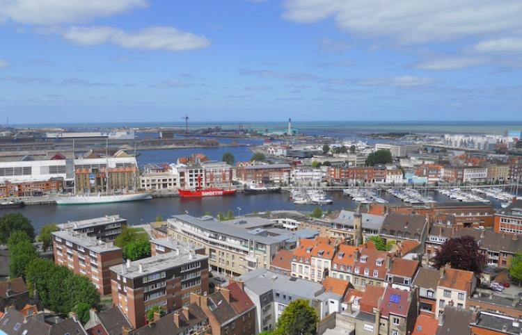 París anuncia un nuevo confinamiento en Dunkerque y la región de Alta Francia