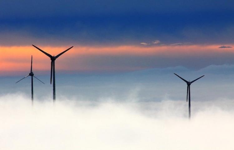 España pedirá al Consejo Europeo debatir una reforma del mercado energético