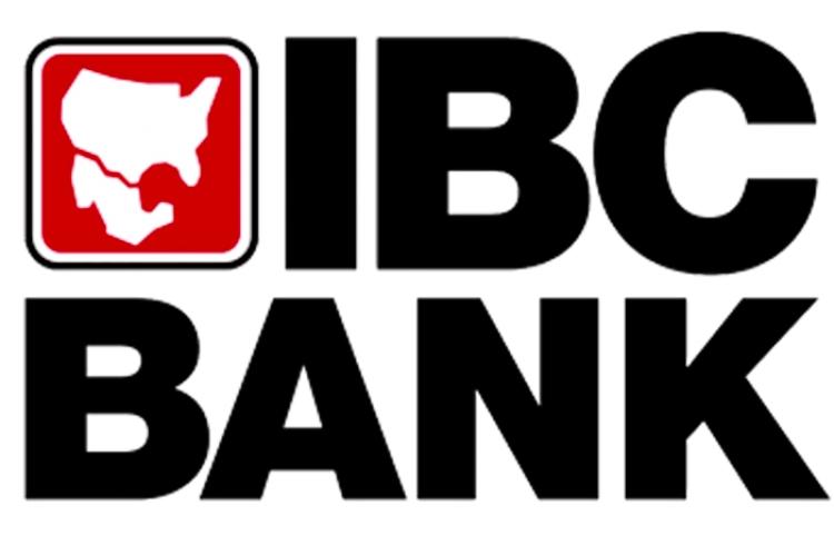 IBC celebra la aprobación del Acuerdo Comercial de Estados Unidos, México y Canadá (USMCA)