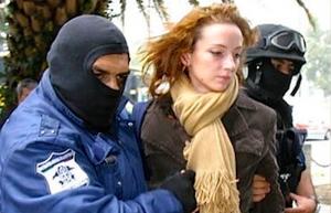 Debe haber justicia en proceso de implicado en el caso Cassez: AMLO
