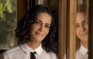 A 14 años de la tortura contra Lydia Cacho, esta acusa a FGR de seguir encubriendo a Nacif