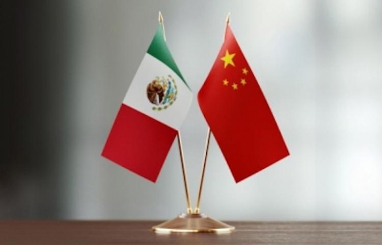 Secretaría de Turismo busca ampliar mercado con China
