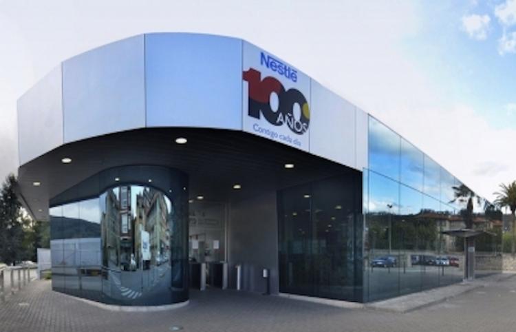 Nestlé invertirá 700 mdd en México