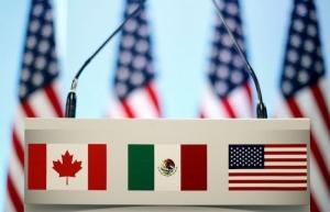 Canadá quiere cerrar filas con México más allá de T-MEC, afirma embajador