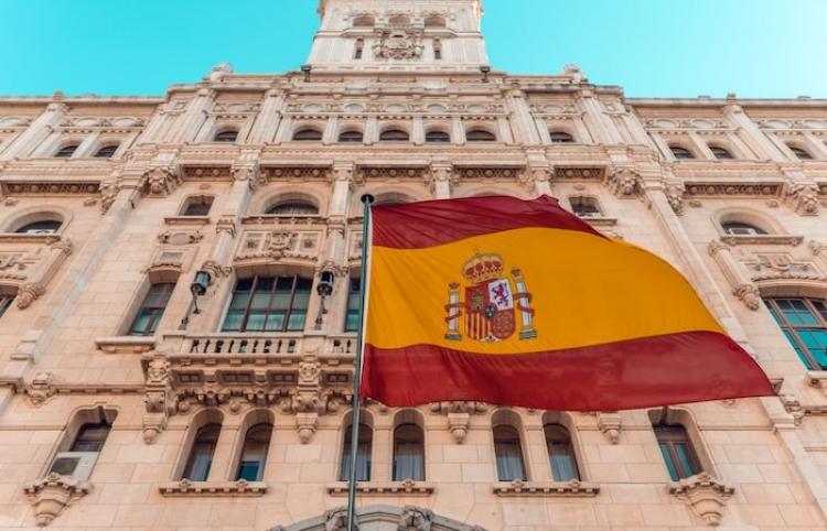 España reduce su incidencia hasta los 83 casos por cada 100.000 habitantes