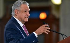 Evita López Obrador confrontación con Banxico sobre situación económica