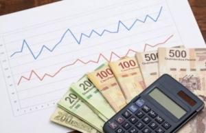 Descartan que aumento a salarios impacte a costos en frontera norte