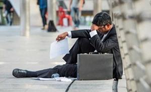 En plena crisis sanitaria y económica, el Gobierno Federal deja sin empleo a miles de trabajadores: PRD