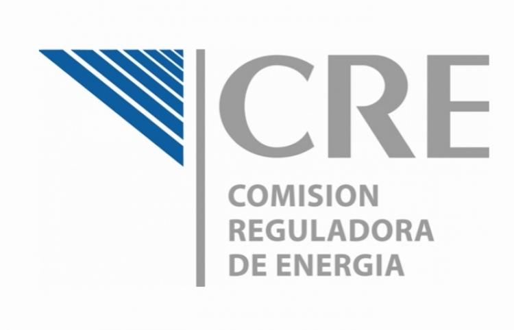 Comisión de Energía amplía plazos a regulados por contingencia