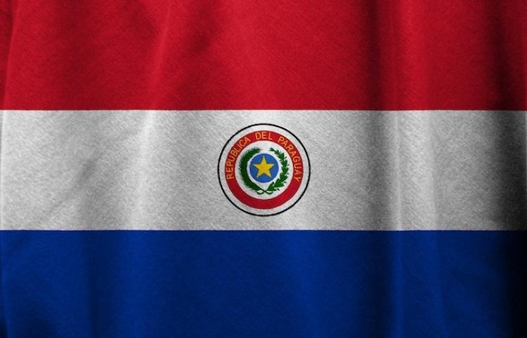 Economía paraguaya muestra señales de recuperación, dice viceministra de Economía