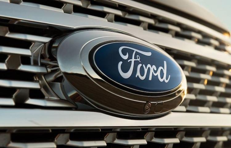 Automotriz Ford dejará de producir camionetas pesadas en América del Sur