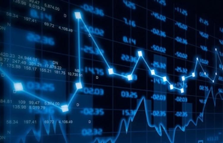 Bolsa Mexicana acumula pérdida semanal de 4.39 por ciento