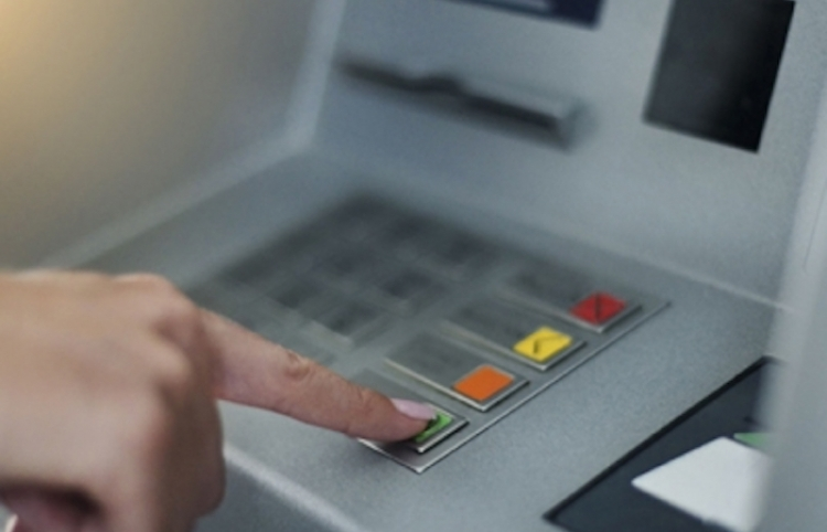 Bancos sin operaciones el 12 de diciembre por día feriado del sector