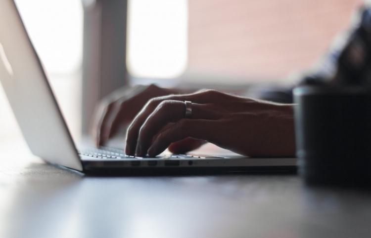 Cibernautas mexicanos, con poca conciencia al navegar en Internet
