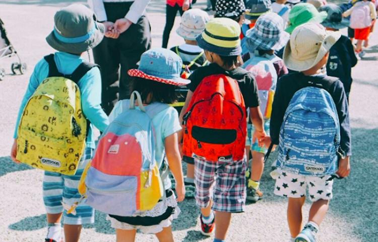 Un juego digital permitirá evaluar el desarrollo intelectual de niños