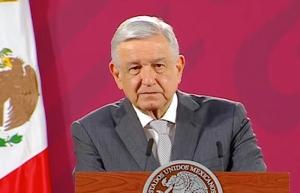 """Presidente mexicano considera """"pesimista"""" advertencia de Cepal sobre cierre de empresas"""